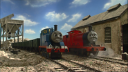 Thomas'NewTrucks26