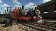 Thomas'NewTrucks4