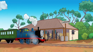 ThomasCrossesAustralia27