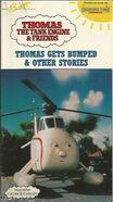 ThomasGetsBumpedandOtherStories1994