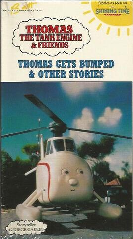 File:ThomasGetsBumpedandOtherStories1994.jpg
