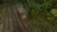 ThomasGetsItRight15