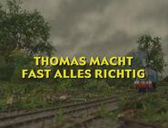 ThomasGetsitRightGermanTitleCard