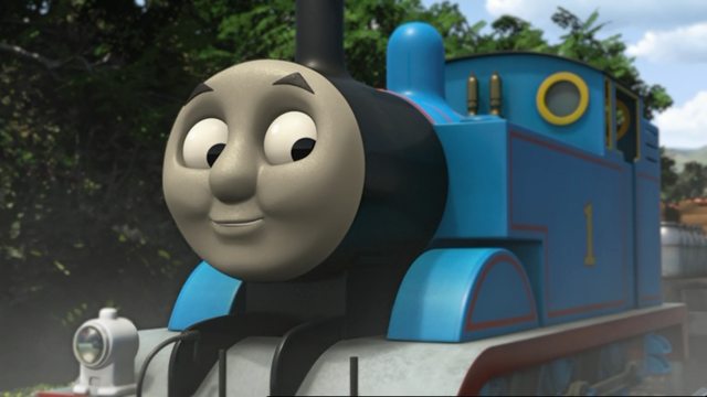 File:ThomasandthePigs44.png