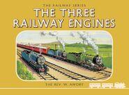 ThreeRailwayEngines2015cover