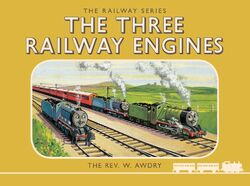 ThreeRailwayEngines2015cover