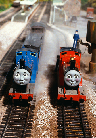 File:TroublesomeTrucks32.PNG