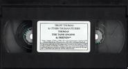 TrustThomasandOtherStories1995blackVHStape