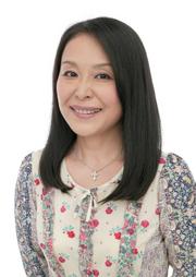 ChisatoNakajima