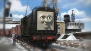 Diesel'sGhostlyChristmas137