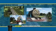EngineRollCallGordon13