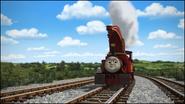 GoneFishing(episode)72