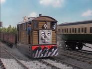 Henry'sForest52