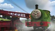 Henry'sHealthandSafety64