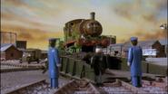 Percy'sChocolateCrunch58