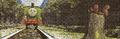 Thumbnail for version as of 15:29, May 25, 2012