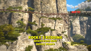 RockyRescueDutchtitlecard