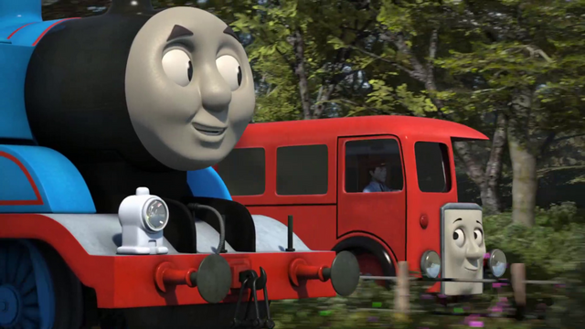 File:Sodor'sLegendoftheLostTreasure16.png