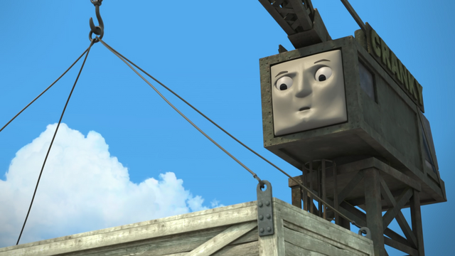 File:TheGreatRace213.png