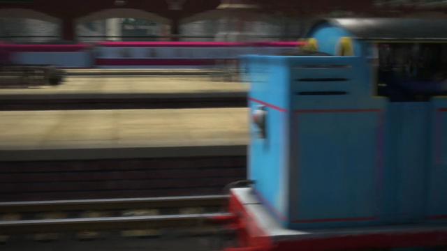 File:TheGreatRace665.png