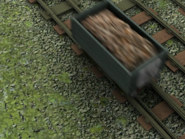 Thomas'StorybookAdventure29