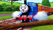 Thomas'TrustyWheels6