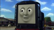 ThomasAndTheBillboard86