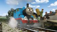 ThomasAndThePigs64