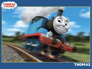 ThomasCGIpromo13(withspeed)