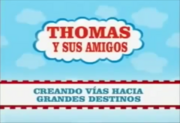 ThomasLatinAmericanLogo2