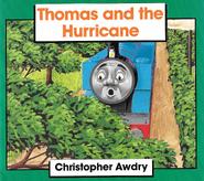 ThomasandtheHurricaneCover