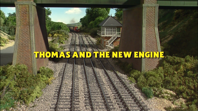 File:ThomasandtheNewEngineUKDVDtitlecard.png