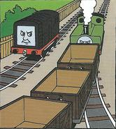 ThomastheFamousEngine(2001)9