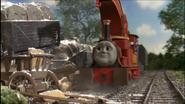 Toby'sWindmill16
