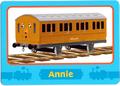 AnnieTradingCard.png