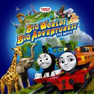 BigWorld!BigAdventures!iTunesCover