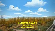 BlownAwaytitlecard