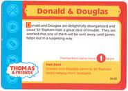 Donald&Douglas2