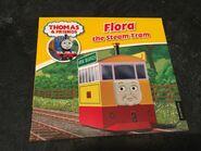 Flora2011StoryLibrarybook