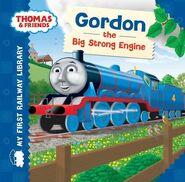 GordontheBigStrongEngine
