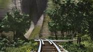 KingoftheRailway643