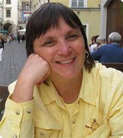 MaryAnnDudko