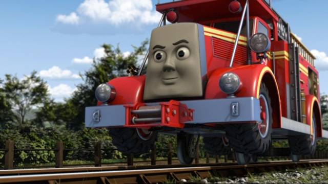 File:RacetotheRescue56.png