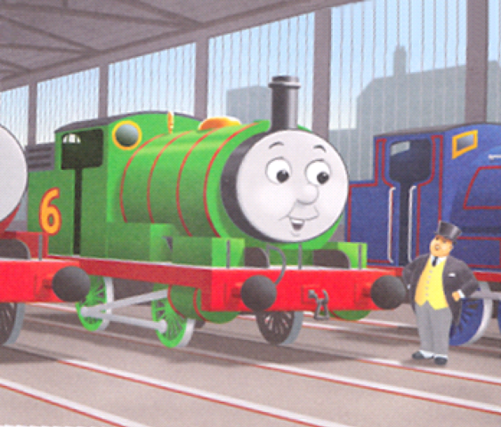 File:TheFatController(StoryLibrary)7.png