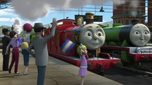 File:TheGreatRace609.png