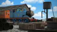 Thomas'Shortcut65