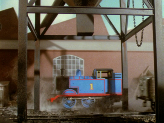 File:Thomas,PercyandtheCoal18.png
