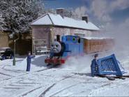 Thomas,TerenceandtheSnow12