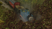 ThomasAndTheBirthdayMail46