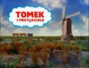ThomasClassicPolishTitles
